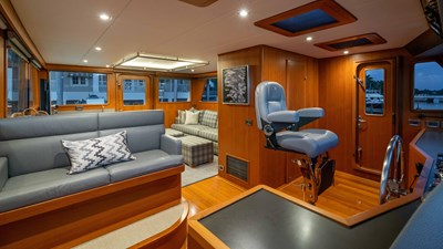 Ruff Seas 33