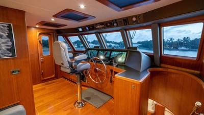 Ruff Seas 34