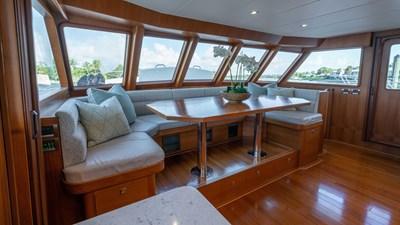 Ruff Seas 45