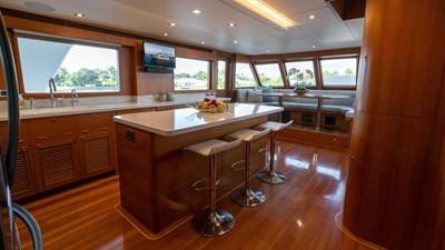 Ruff Seas 46