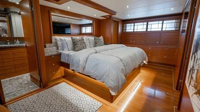 Ruff Seas 50