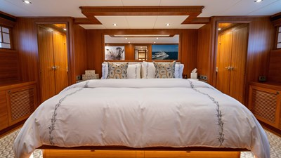 Ruff Seas 51