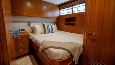Ruff Seas 55