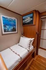 Ruff Seas 60