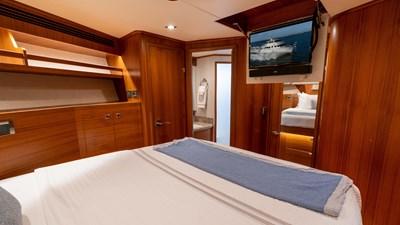 Ruff Seas 62