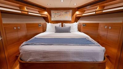 Ruff Seas 63