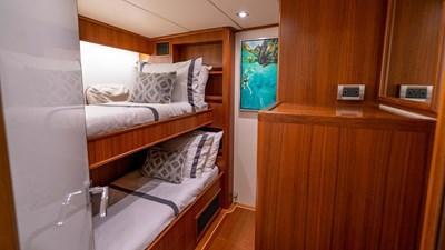 Ruff Seas 70
