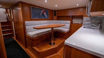 Ruff Seas 74