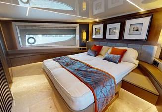 QUID NUNC 28 28. VIP Cabin