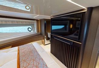 QUID NUNC 29 29. VIP Cabin