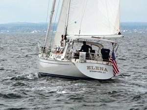 ELENA 21