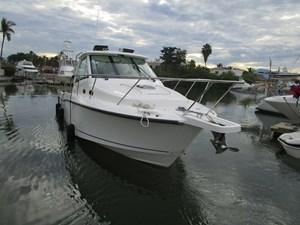 2009 Boston Whaler 345 Conquest @ Puerto Vallarta 2 2009 Boston Whaler 345 Conquest @ Puerto Vallarta 2009 BOSTON WHALER 345 Conquest Boats Yacht MLS #272402 2