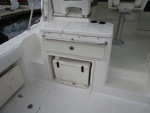 2009 Boston Whaler 345 Conquest @ Puerto Vallarta 8