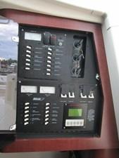 2009 Boston Whaler 345 Conquest @ Puerto Vallarta 29