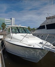 2009 Boston Whaler 345 Conquest @ Puerto Vallarta 3 2009 Boston Whaler 345 Conquest @ Puerto Vallarta 2009 BOSTON WHALER 345 Conquest Boats Yacht MLS #272402 3
