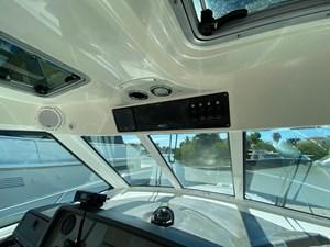 2009 Boston Whaler 345 Conquest @ Puerto Vallarta 17