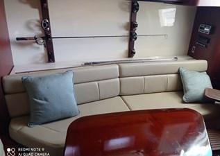 2009 Boston Whaler 345 Conquest @ Puerto Vallarta 19