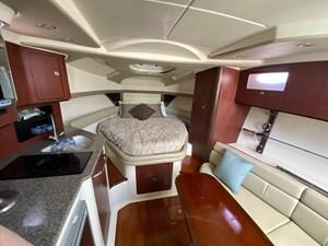 2009 Boston Whaler 345 Conquest @ Puerto Vallarta 23