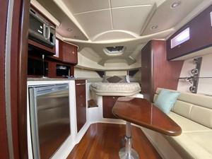 2009 Boston Whaler 345 Conquest @ Puerto Vallarta 24