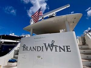 Brandi Wine 51 IMG_4085