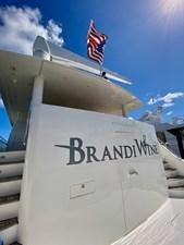 Brandi Wine 52 IMG_4079