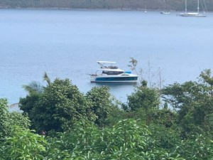 Disco Boat 2 WhatsApp Image 2021-07-21 at 6.04.45 PM