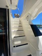 Disco Boat 6 IMG_0004-1-1152x1536