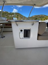 Disco Boat 7 IMG_0005-1-1152x1536