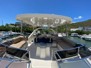 Disco Boat 9 IMG_0010-1-1024x768