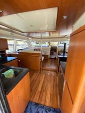 Disco Boat 12 IMG_0024-1152x1536
