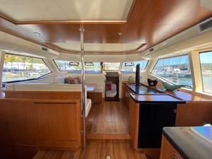 Disco Boat 13 IMG_0025-1024x768