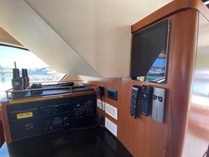 Disco Boat 14 IMG_0027-1024x768