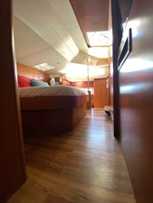 Disco Boat 17 IMG_0034-1152x1536