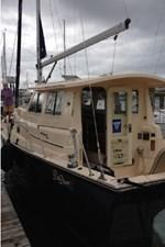 Paradise 1 Paradise 2015 ISLAND PACKET YACHTS SP Cruiser MK2 Cruising Sailboat Yacht MLS #272414 1