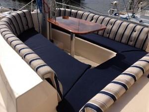 Paradise 3 Paradise 2015 ISLAND PACKET YACHTS SP Cruiser MK2 Cruising Sailboat Yacht MLS #272414 3