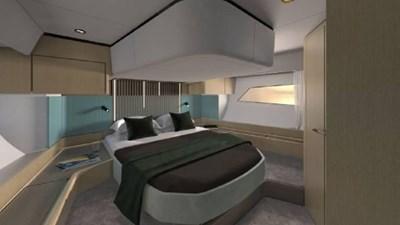 2022 Southerly 42 5 2022 Southerly 42 2022 SOUTHERLY YACHTS 42 Cruising Sailboat Yacht MLS #272415 5
