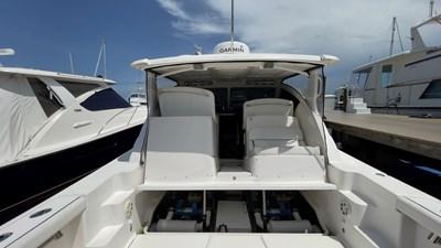 Dusty B 3 Dusty B 2011 TIARA 30 Cruising Yacht Yacht MLS #272429 3