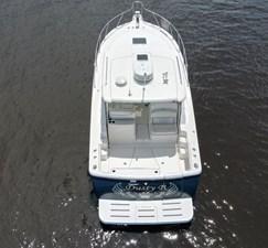Dusty B 1 Dusty B 2011 TIARA 30 Cruising Yacht Yacht MLS #272429 1