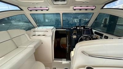 Dusty B 4 Dusty B 2011 TIARA 30 Cruising Yacht Yacht MLS #272429 4