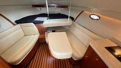 Dusty B 7 Dusty B 2011 TIARA 30 Cruising Yacht Yacht MLS #272429 7