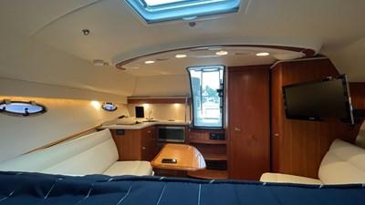 Dusty B 6 Dusty B 2011 TIARA 30 Cruising Yacht Yacht MLS #272429 6