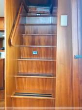 ADVENTURES 16 STAIRS TO FLYBRIDGE (1)