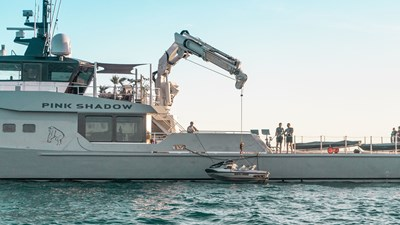 PINK SHADOW 11 yacht-pink-shadow-exterior-13