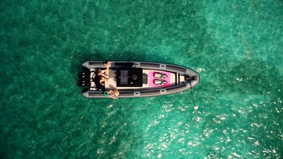 PINK SHADOW 25 yacht-pink-shadow-toys-7