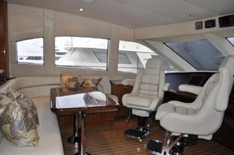 C DREAM 7 C DREAM 2002 HATTERAS Motor Yacht Motor Yacht Yacht MLS #272440 7