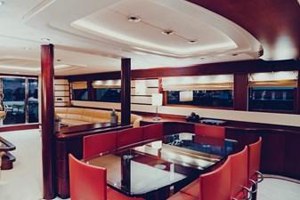 LADY MOH 5 LADY MOH 2003 BUGARI  Motor Yacht Yacht MLS #272441 5