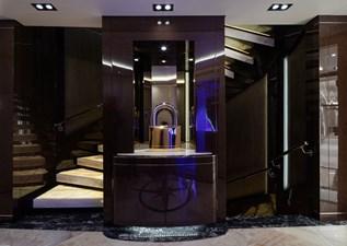 O'PTASIA 6 Foyer