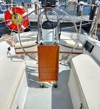 Diligence 17 022 Diligence Cockpit