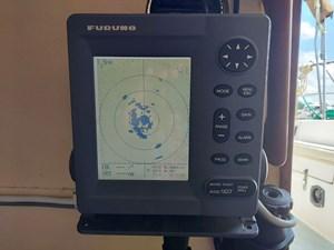 Diligence 24 029 Diligence Radar