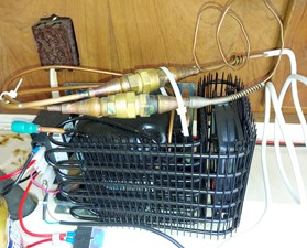 Diligence 30 038 Diligence Refrigerator Compressor